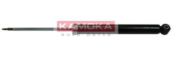 Амортизатор подвески KAMOKA 20343031