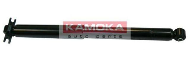 Амортизатор подвески KAMOKA 20343174