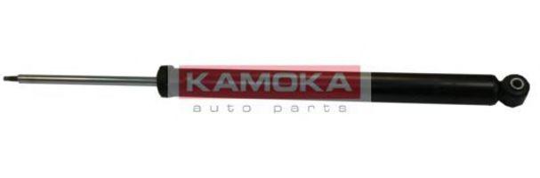 Амортизатор подвески KAMOKA 20343202