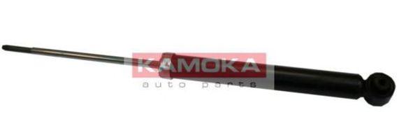 Амортизатор подвески KAMOKA 20343219