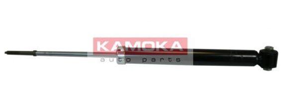 Амортизатор подвески KAMOKA 20343246