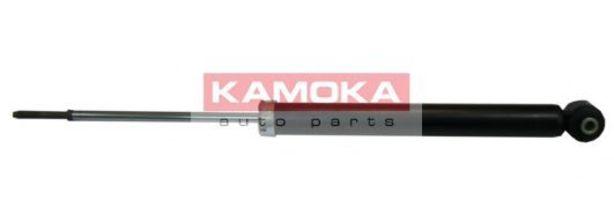 Амортизатор подвески KAMOKA 20343247