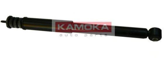 Амортизатор подвески KAMOKA 20343287