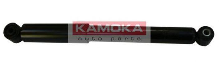 Амортизатор подвески KAMOKA 20343314