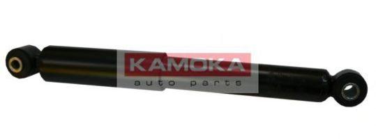 Амортизатор подвески KAMOKA 20343321