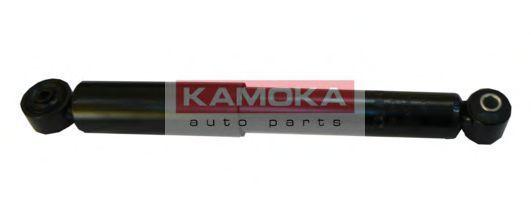 Амортизатор подвески KAMOKA 20343353