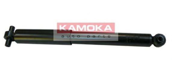 Амортизатор подвески KAMOKA 20343372