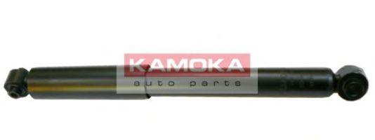 Амортизатор подвески KAMOKA 20343407