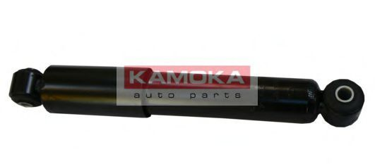 Амортизатор подвески KAMOKA 20343480