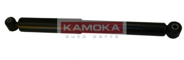 Амортизатор подвески KAMOKA 20343534