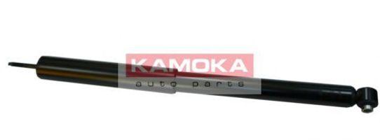 Амортизатор подвески KAMOKA 20343536