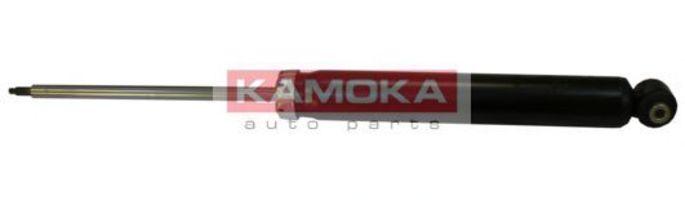 Амортизатор подвески KAMOKA 20344054