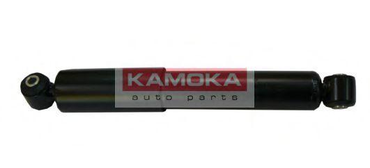 Амортизатор подвески KAMOKA 20344261