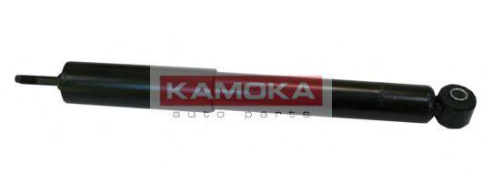 Амортизатор подвески KAMOKA 20344328