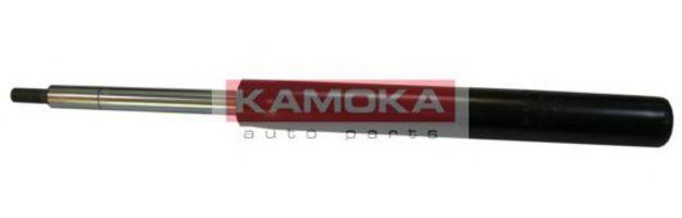 Амортизатор подвески KAMOKA 20365001