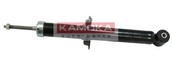 Амортизатор подвески KAMOKA 20441069