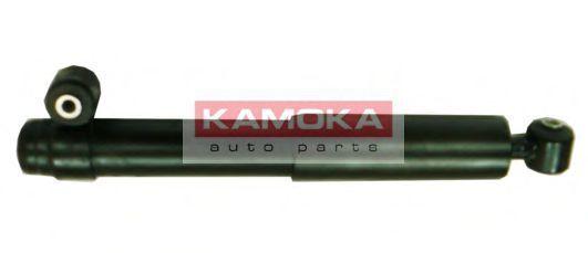 Амортизатор подвески KAMOKA 20441198
