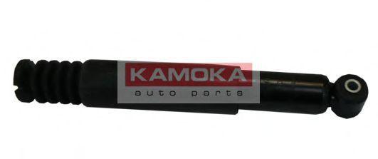 Амортизатор подвески KAMOKA 20443071