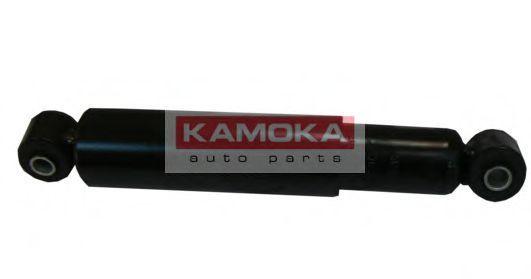 Амортизатор подвески KAMOKA 20443217