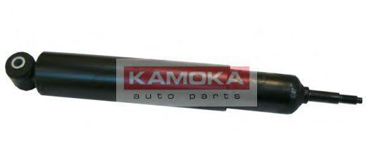 Амортизатор подвески KAMOKA 20443332