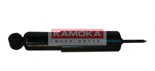 Амортизатор подвески KAMOKA 20444047