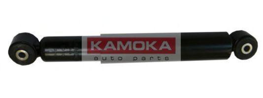 Амортизатор подвески KAMOKA 20444358