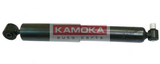 Амортизатор подвески KAMOKA 20551395