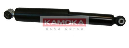 Амортизатор подвески KAMOKA 20551798