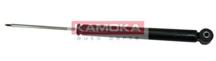 Амортизатор подвески KAMOKA 20553372