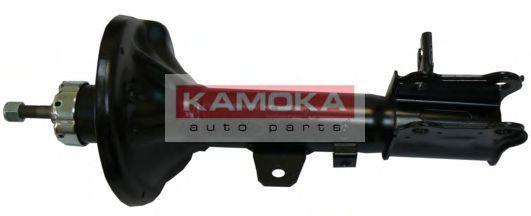 Амортизатор подвески KAMOKA 20633059