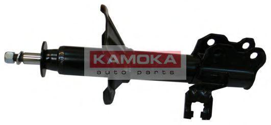 Амортизатор подвески KAMOKA 20633200