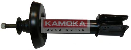 Амортизатор подвески KAMOKA 20633246