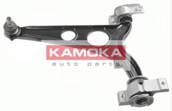 Рычаг подвески KAMOKA 9919972