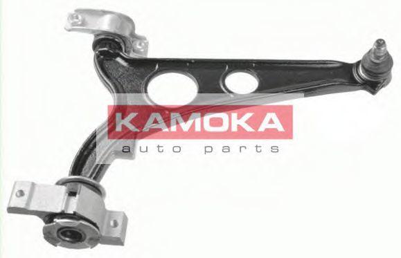 Рычаг подвески KAMOKA 9919973