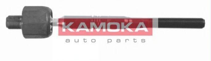 Тяга рулевая KAMOKA 9921011