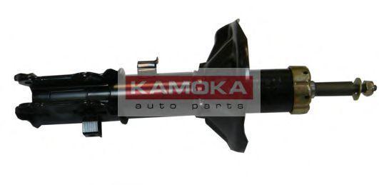 Амортизатор подвески KAMOKA 20633735
