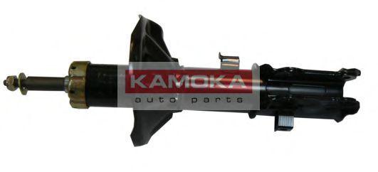 Амортизатор подвески KAMOKA 20633736