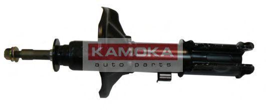 Амортизатор подвески KAMOKA 20633741