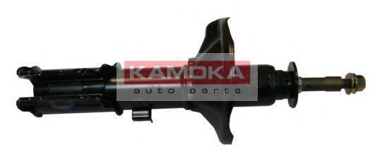 Амортизатор подвески KAMOKA 20633742