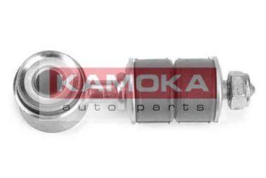 Стойка стабилизатора KAMOKA 9919060