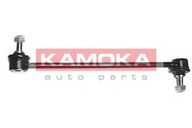 Стойка стабилизатора KAMOKA 9919064