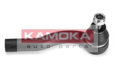 Наконечник рулевой тяги KAMOKA 9919140
