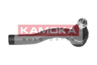 Наконечник рулевой тяги KAMOKA 9919141