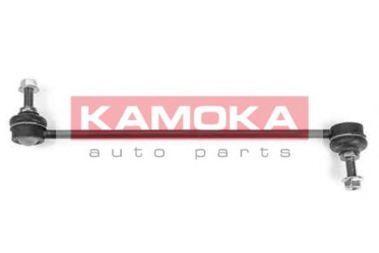 Стойка стабилизатора KAMOKA 9919162