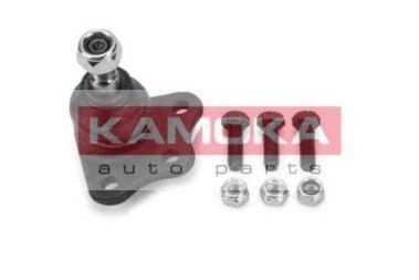 Опора шаровая KAMOKA 9919189