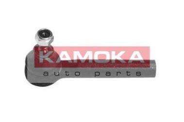 Наконечник рулевой тяги KAMOKA 9919732