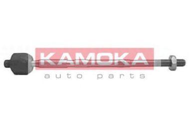 Тяга рулевая KAMOKA 9919737