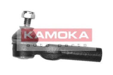Наконечник рулевой тяги KAMOKA 9919935