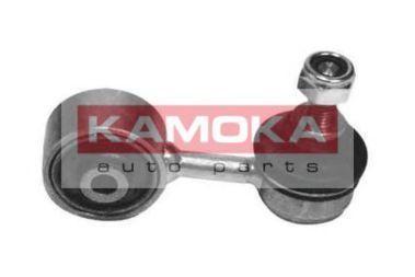 Стойка стабилизатора KAMOKA 9921382