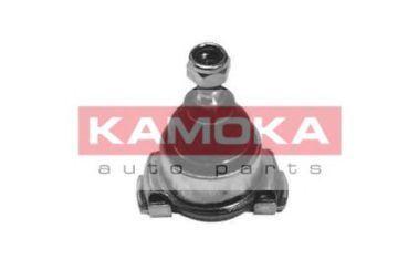Опора шаровая KAMOKA 9921385